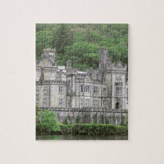Ireland Castle Jigsaw Puzzle