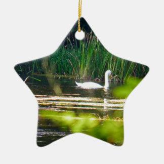 Ireland Christmas Ornament