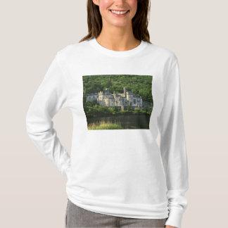 Ireland, County Galway, Connemara. View of the T-Shirt