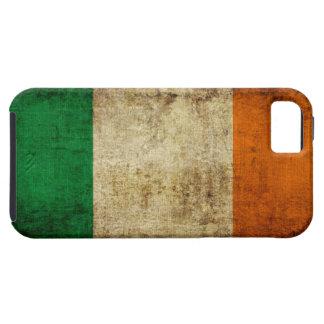 Ireland Flag iPhone 5 Cover