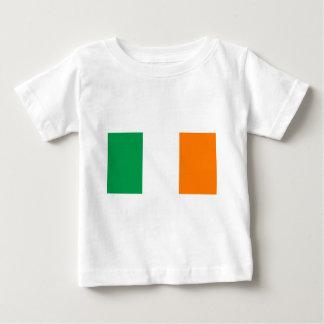 Ireland IE Baby T-Shirt