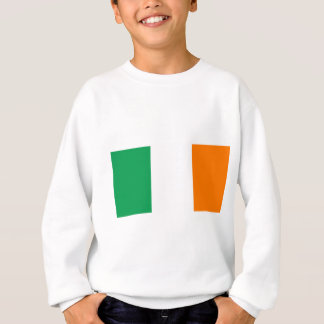 Ireland IE Sweatshirt