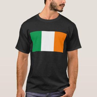 Ireland IE T-Shirt