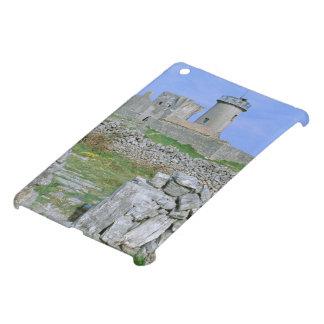 Ireland, Inishmore, Aran Island, Dun Aengus Fort Case For The iPad Mini
