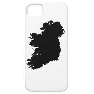 Ireland iPhone 5 Case
