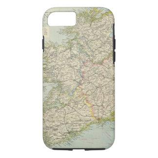 Ireland iPhone 8/7 Case