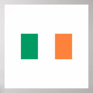 Ireland, Ireland Print