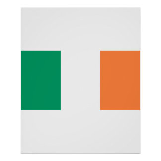 Ireland, Ireland Poster