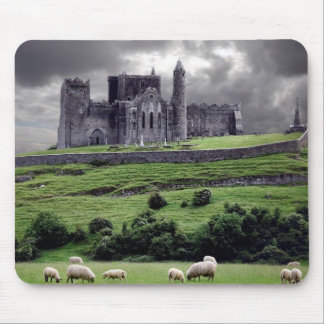 Ireland Mouse Mat
