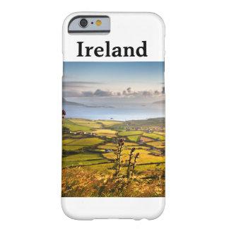 Ireland Phone Cover iPhone 6