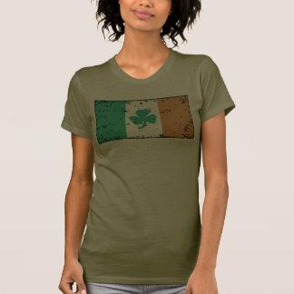 Ireland Shirts