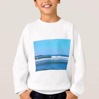 Ireland Summer Sweatshirt