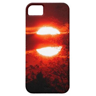 Ireland Sunrise iPhone 5 Case