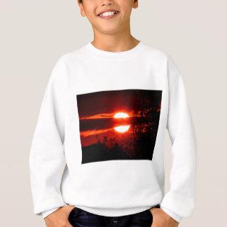 Ireland Sunrise Sweatshirt
