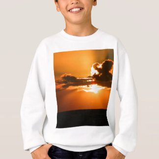 Ireland Sunset Sweatshirt