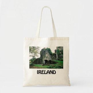 Ireland Bag