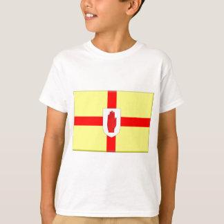 Ireland-Ulster T-Shirt