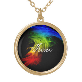 Irene necklace
