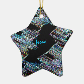 Irene ornament and pendant styles and designs