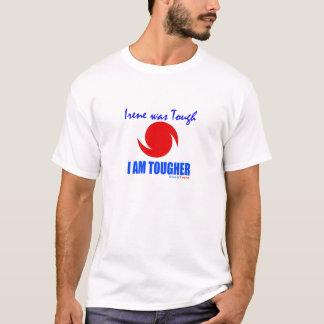 Irene was Tough T-Shirt