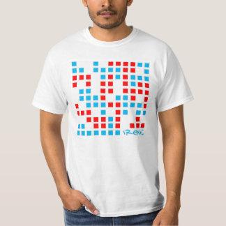 Irenic Shirt