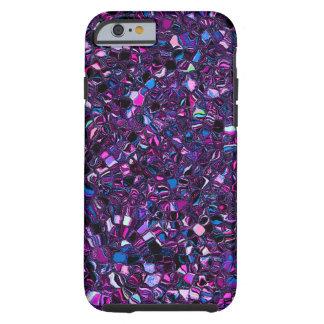 Iridescent Tough iPhone 6 Case