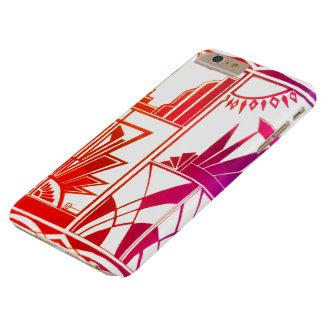Iridescent iphone 6/6s 6 plus case