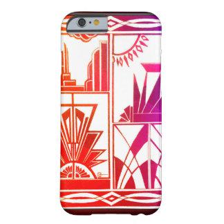 Iridescent iphone 6/6s case