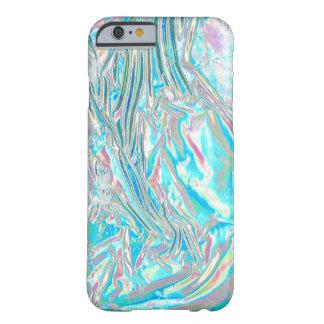 Iridescent iPhone 6/6S Plus Case