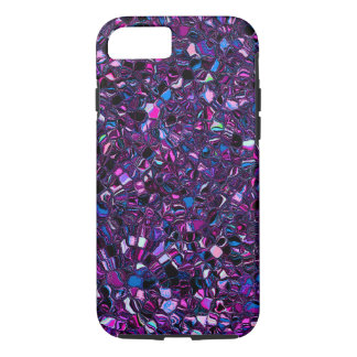 Iridescent iPhone 7 Case