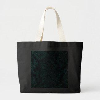 Iridescent Bags