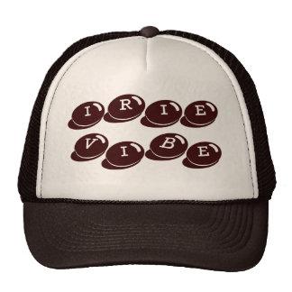 Irie Vibe Hat