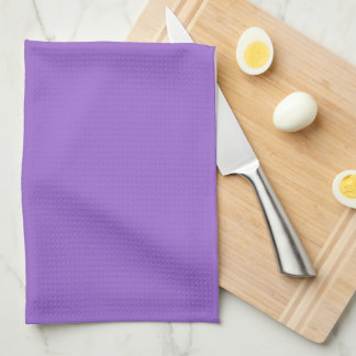 Iris Dala Horse  Kitchen Towel