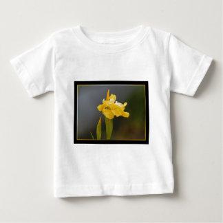 Iris Flower T Shirts