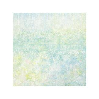 Iris Grace Tip-Toe Canvas Wrap Canvas Prints