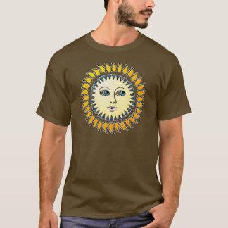 Iris Musica Sun T-Shirt