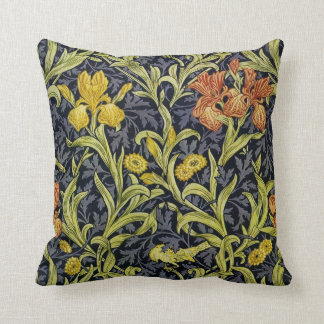 Iris Nights Cushion