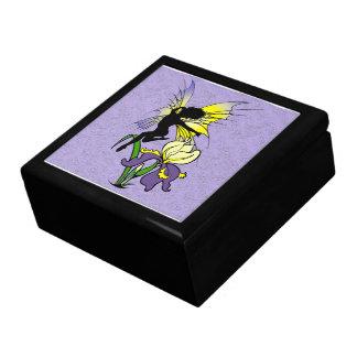 Iris Shadow Fairy Gift Box