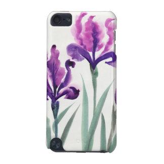 Irises iPod Touch 5G Cases