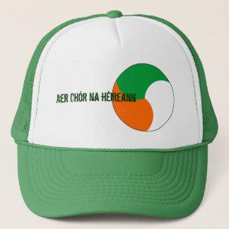 Irish Air Corp Trucker Hat