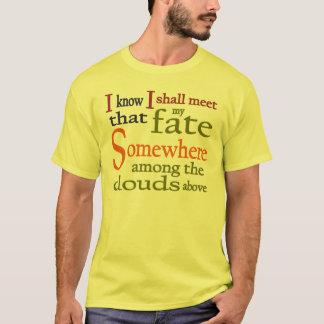 Irish Airman T-Shirt
