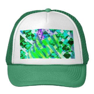 IRISH AMERICAN CAP