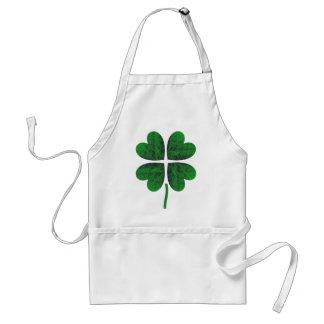 Irish and Proud! Standard Apron