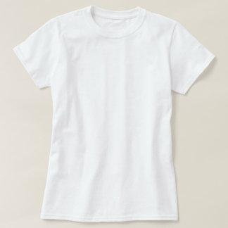 Irish Angel Wings T-Shirt