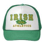 Irish Athletics Cap