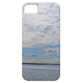 Irish Beach iPhone 5 Cases