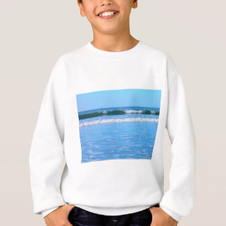 Irish Beach Sweatshirt