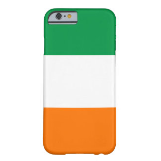 Irish Celebration - The Case