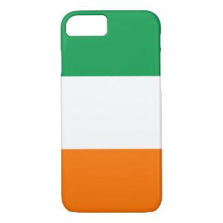 Irish Celebration - The Case