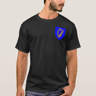 Irish coat of arms T-Shirt
